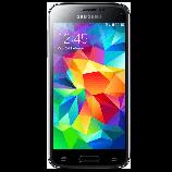 unlock Samsung Galaxy S5 Mini (QC)