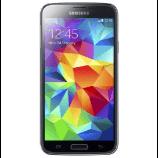 unlock Samsung Galaxy S5 (octa core)