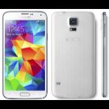 unlock Samsung Galaxy S5 Plus