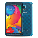 unlock Samsung Galaxy S5 Sport