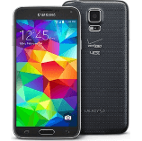 unlock Samsung Galaxy S5 TD-LTE
