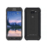 unlock Samsung Galaxy S6 Active