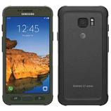 unlock Samsung Galaxy S7 Active