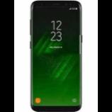 unlock Samsung Galaxy S8 Mini