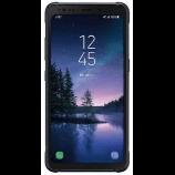 unlock Samsung Galaxy S9 Active