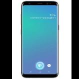 unlock Samsung Galaxy S9 Mini