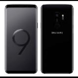 unlock Samsung Galaxy S9 Plus
