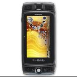 unlock Samsung Galaxy SideKick