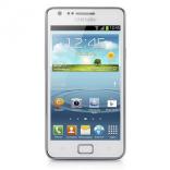 unlock Samsung Galaxy SII Plus