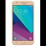 unlock Samsung Galaxy Sol 2 4G