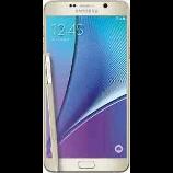 unlock Samsung Galaxy Sol 2 AT&T