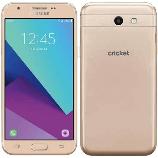unlock Samsung Galaxy Sol 2 Cricket
