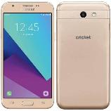 unlock Samsung Galaxy Sol 2
