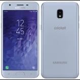 unlock Samsung Galaxy Sol 3 Cricket
