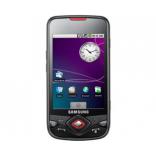unlock Samsung Galaxy Spica
