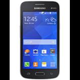 unlock Samsung Galaxy Star 2 Plus