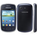 unlock Samsung Galaxy Star