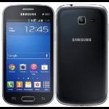 unlock Samsung Galaxy Star Plus
