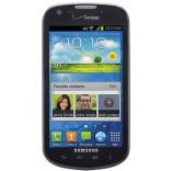 unlock Samsung Galaxy Stellar 4G I200