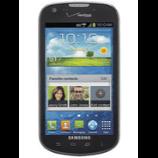 unlock Samsung Galaxy Stellar 4G
