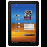 unlock Samsung Galaxy Tab 10.1 LTE