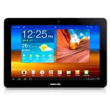 unlock Samsung Galaxy Tab 10.1 (QC)