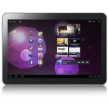 unlock Samsung Galaxy Tab 10.1v