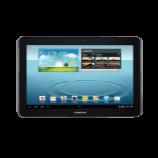 unlock Samsung Galaxy Tab 2 10.1 AT&T