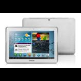 unlock Samsung Galaxy Tab 2 10.1 P5100