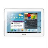 unlock Samsung Galaxy Tab 2 10.1 P5110