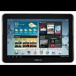 unlock Samsung Galaxy Tab 2 10.1