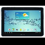 unlock Samsung Galaxy Tab 2 10.1 (QC)