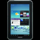unlock Samsung Galaxy Tab 2 7.0 P3100