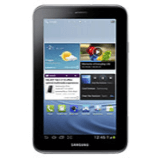 unlock Samsung Galaxy Tab 2 7.0 P3110
