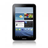 unlock Samsung Galaxy Tab 2