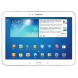 unlock Samsung Galaxy Tab 3 10.1