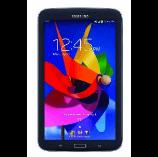 unlock Samsung Galaxy Tab 3 7.0 4G LTE
