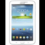 unlock Samsung Galaxy Tab 3 7.0 LTE