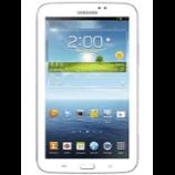 unlock Samsung Galaxy Tab 3 7.0 Wi-Fi