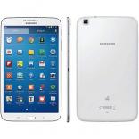 unlock Samsung Galaxy Tab 3 (8) 4G