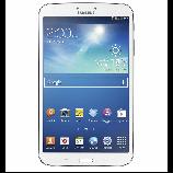 unlock Samsung Galaxy Tab 3 8.0 LTE