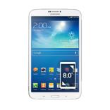 unlock Samsung Galaxy Tab 3 8.0