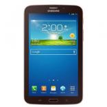 unlock Samsung Galaxy Tab 3
