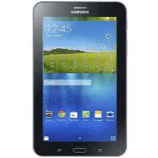 unlock Samsung Galaxy Tab 3 V
