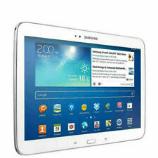 unlock Samsung Galaxy Tab 4 10.1 3G