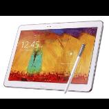 unlock Samsung Galaxy Tab 4 10.1 LTE