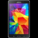 unlock Samsung Galaxy Tab 4 7.0 3G
