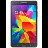 unlock Samsung Galaxy Tab 4 7.0 LTE