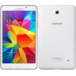 unlock Samsung Galaxy Tab 4 7.0