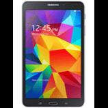 unlock Samsung Galaxy Tab 4 8.0 LTE